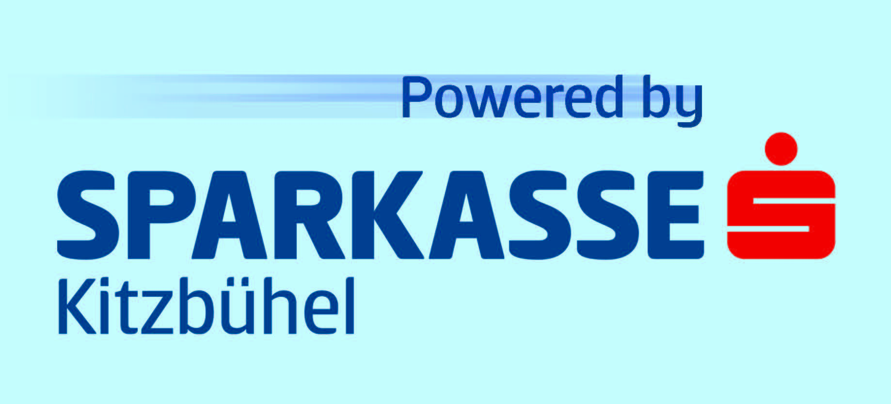 Powered by SPARKASSE new 16cmBreite